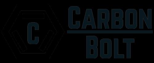 Carbon Bolt